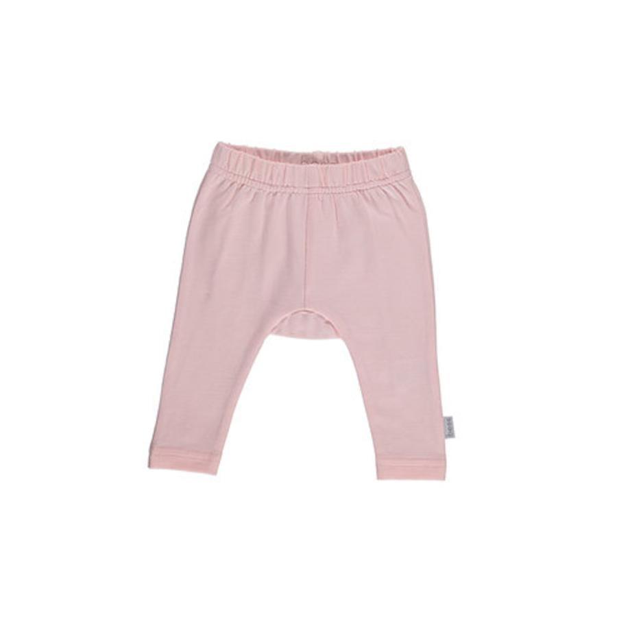 b.e.s.s Girl s Leggings rosa