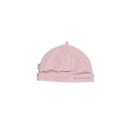 b.e.s.s Newbornmütze pink