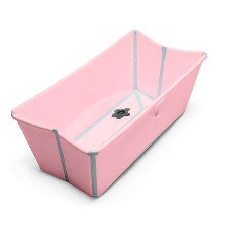 Stokke® Flexi Bath™ Babywanne Pink