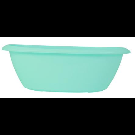Luma® Babycare Vaschetta Silt Green