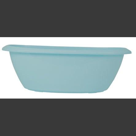 Luma® Babycare Wanienka Design: Silt Green