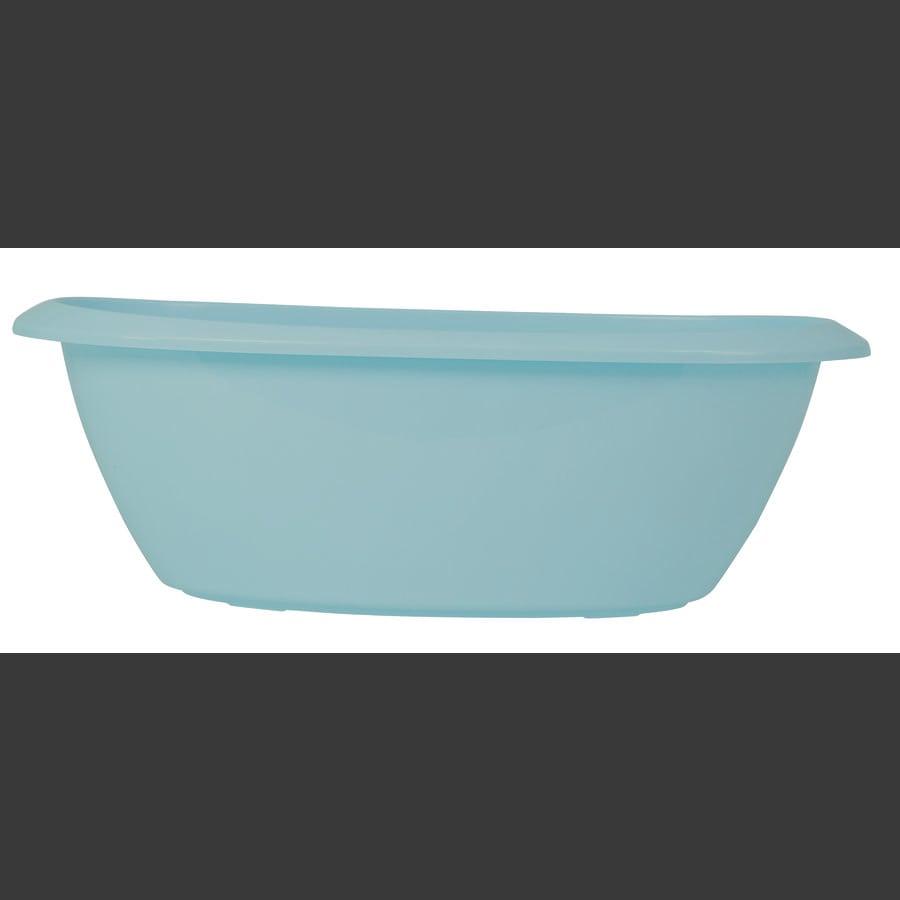 Luma® Babycare vanička, vzor: Silt Green