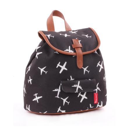 7976625e4c52 svart fjällräven kånken ryggsäck fritidsryggsäckar finns på PricePi.com.