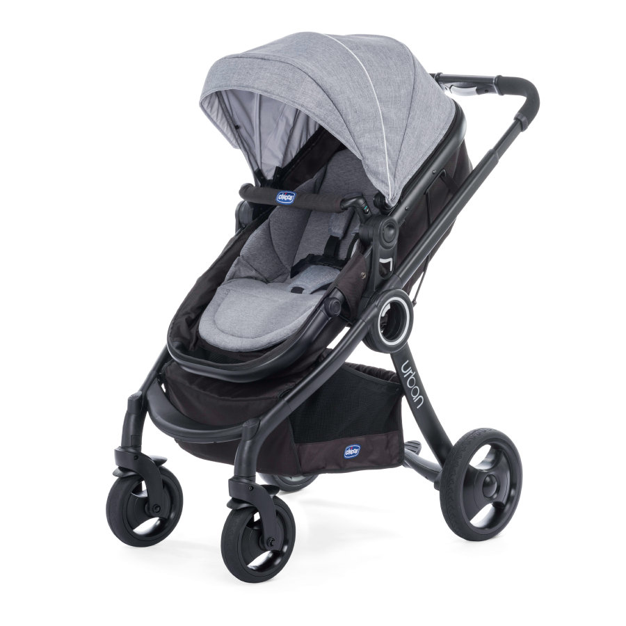 chicco Color Pack für Sportwagen Urban Legend