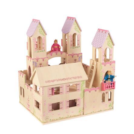 Kidkraft® Puppenhaus Prinzessinnen-Schloss
