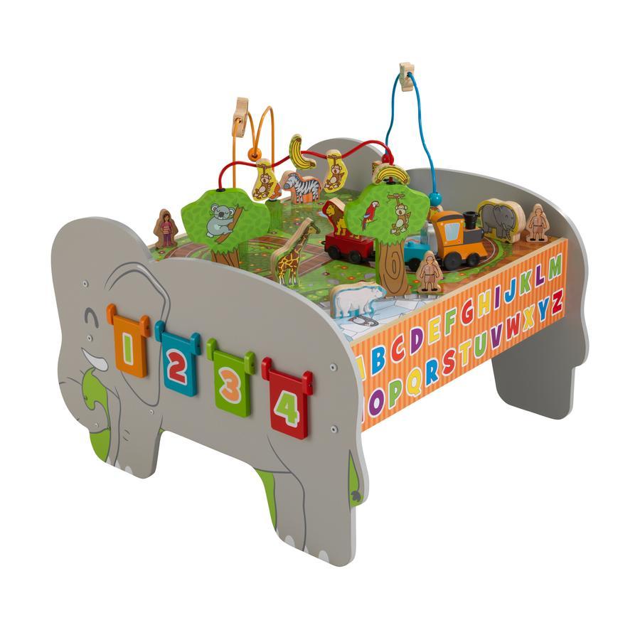 Kidkraft® Herní stolek pro batolata