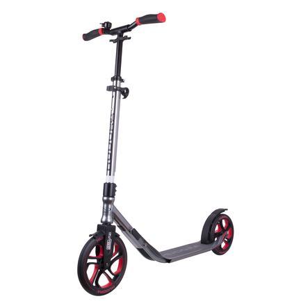HUDORA® Scooter CLVR 250, anthrazit 14835
