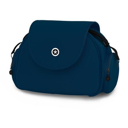 Kiddy Wickeltasche für Evostar 1 Mountain Blue