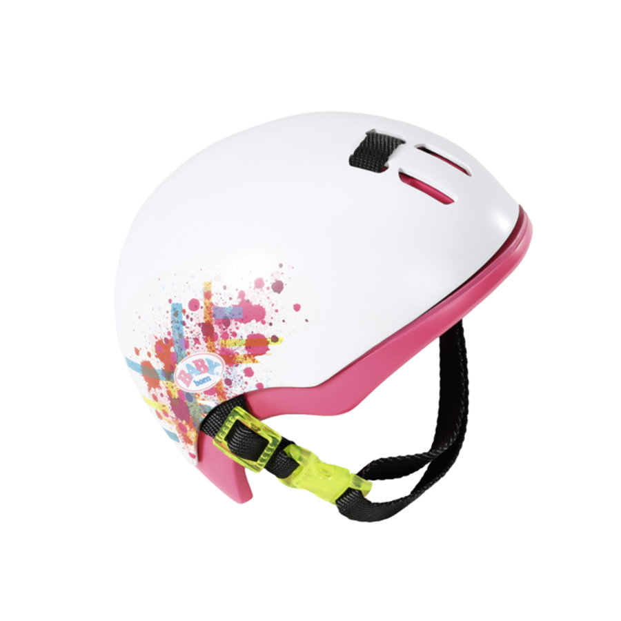 Zapf Creation BABY born® Play & Fun Helm