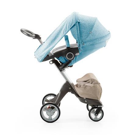 STOKKE® Xplory® Summer Kit Bluebell Blue