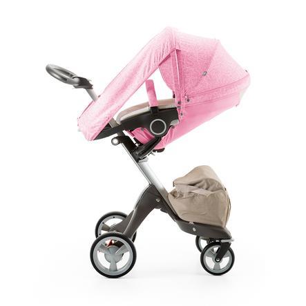 STOKKE® Xplory® Summer Kit Peony Pink