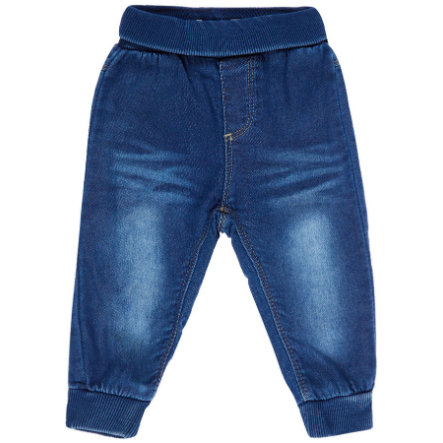 name it Boys Jeans Nbnromeo jean bleu moyen