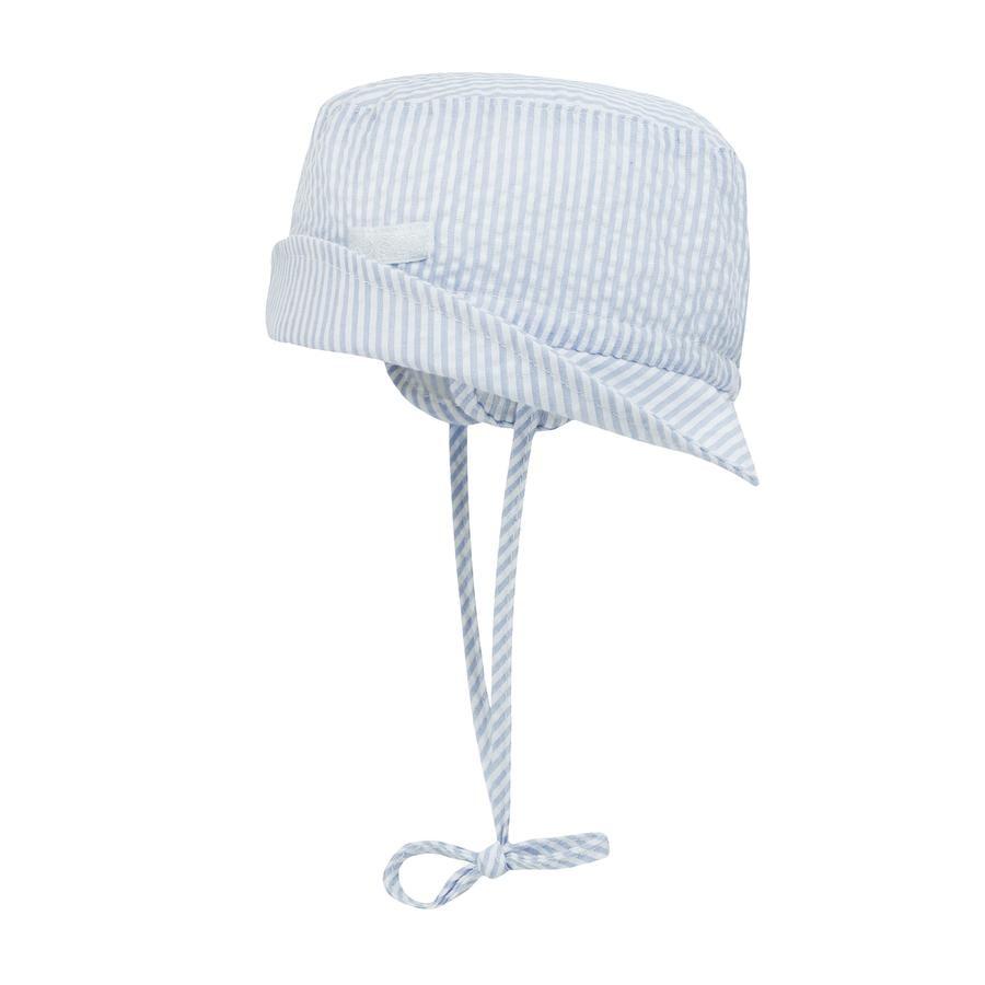 Döll Reliure chapeau bruyère