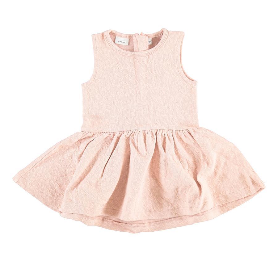 name it Girl s dress Gevina robe du soir sable