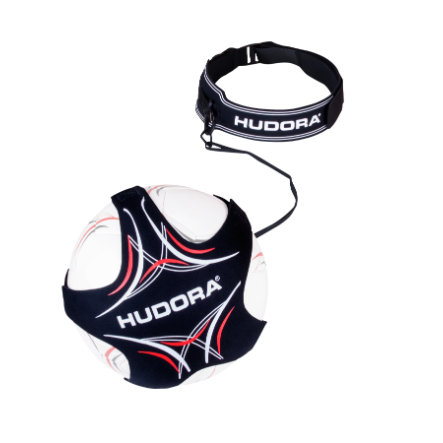 HUDORA Trener Rebound 71705