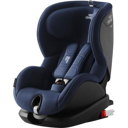 Britax Römer Kindersitz Trifix² i-Size Moonlight Blue