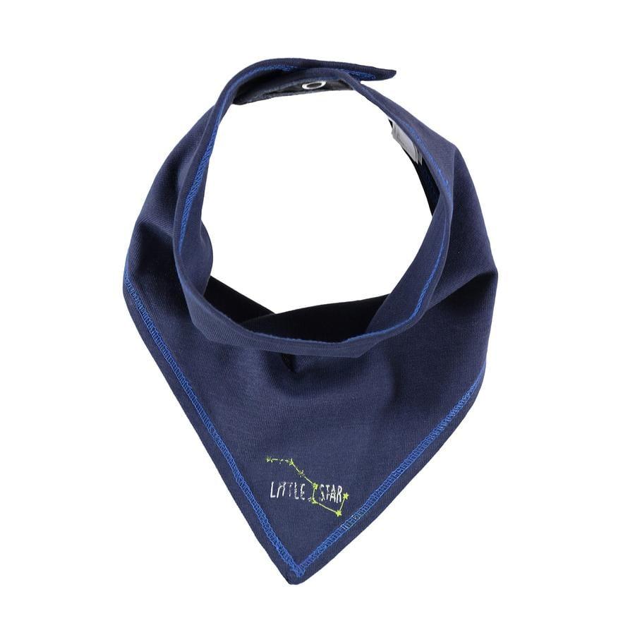 s.OLIVER Boys šátek dark blue