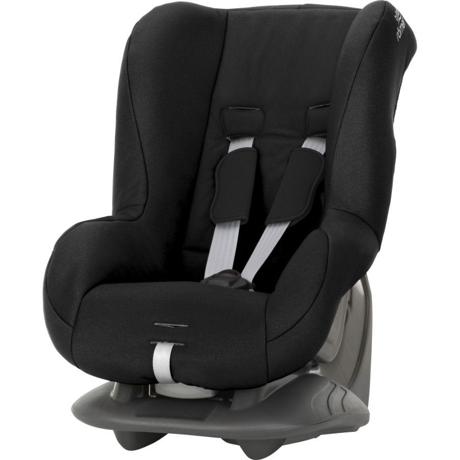 britax r mer kindersitz eclipse cosmos black baby. Black Bedroom Furniture Sets. Home Design Ideas