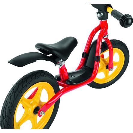 PUKY® PUKY® Set de guardabarros para bicicleta sin pedales LS, negro 9415