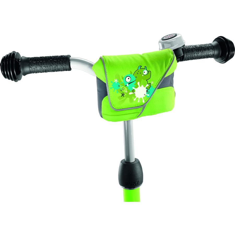 PUKY® taška na řídítka LT1 Zelená