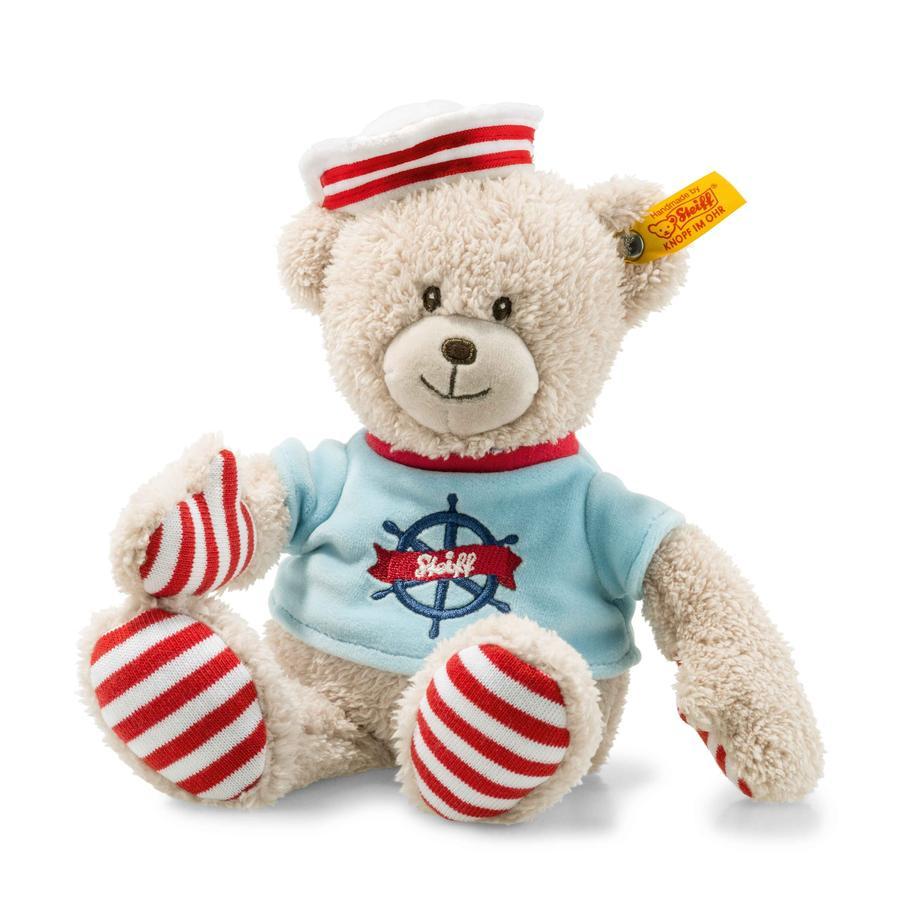 Steiff Teddy bear matros 26 cm