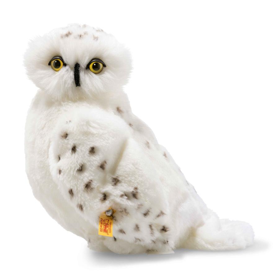 Steiff Eule Hedwig 25 cm