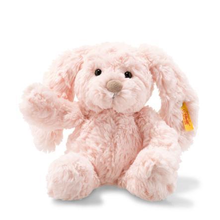 Steiff Hase Tilda 20 cm rosa