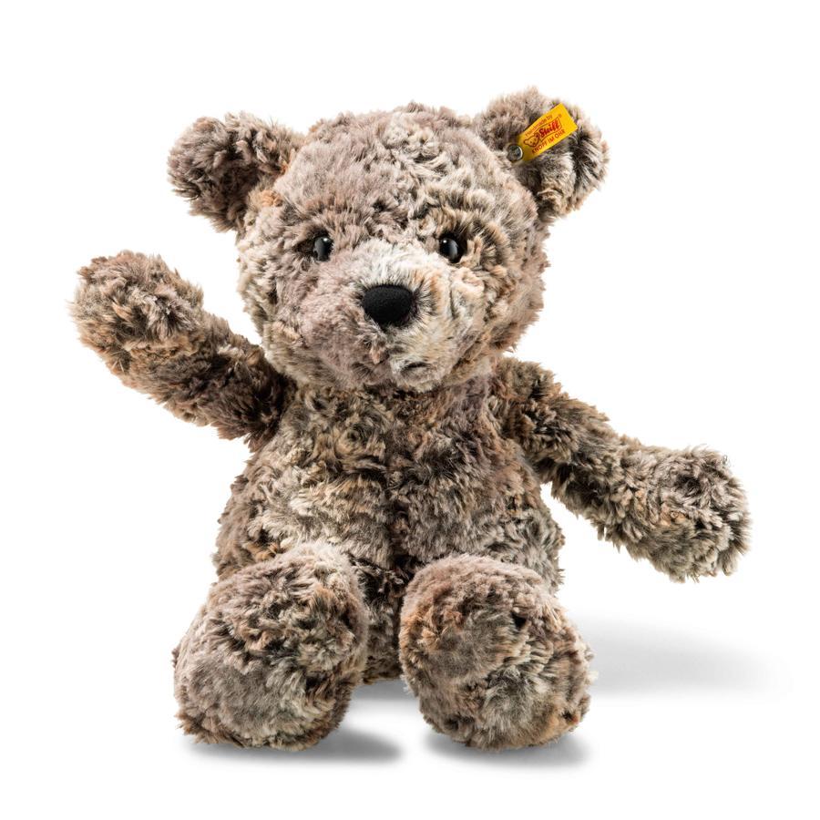 Steiff Teddybär Terry 45 cm braun meliert