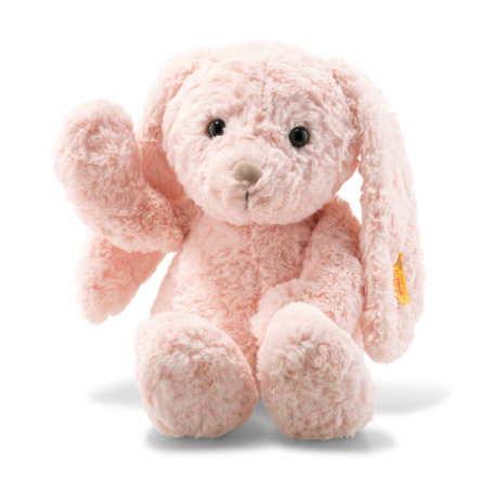 Steiff  Królik Tilda 45 cm różowy