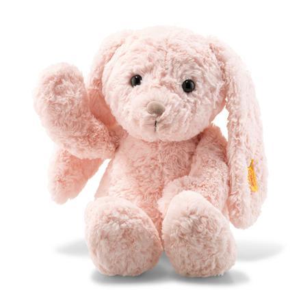 Steiff Rabbit Tilda 45 cm růžová