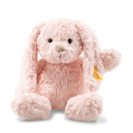 STEIFF Pupu Tilda, 30 cm, vaaleanpunainen