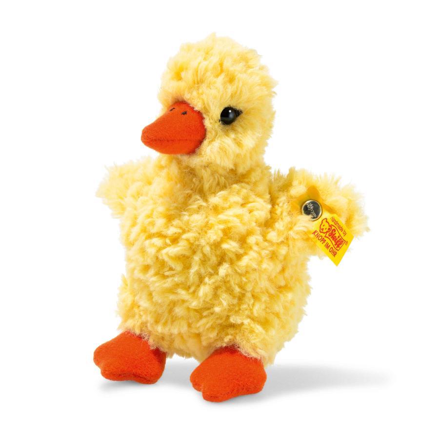 Steiff Chick Piepsi 18 cm gul