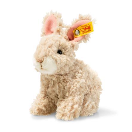 Steiff Hare Mummel 14 cm beige