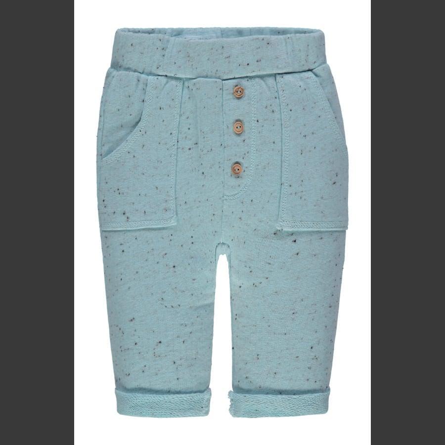bellybutton Boys spodnie dresowe, jasnoniebieskie