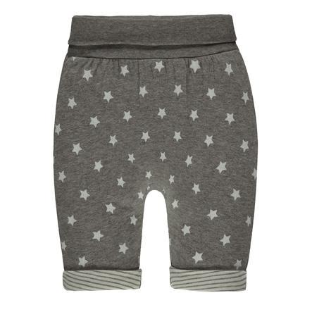 bellybutton Spodnie do joggingu dla dzieci z gwiazdami.