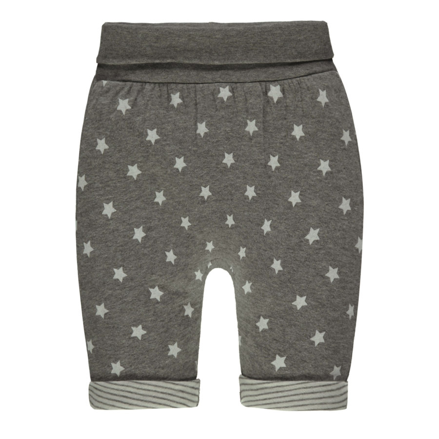 bellybutton Baby Jogginghose mit Sternen