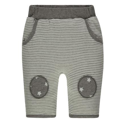 bellybutton Boys pantaloni da tuta, a righe
