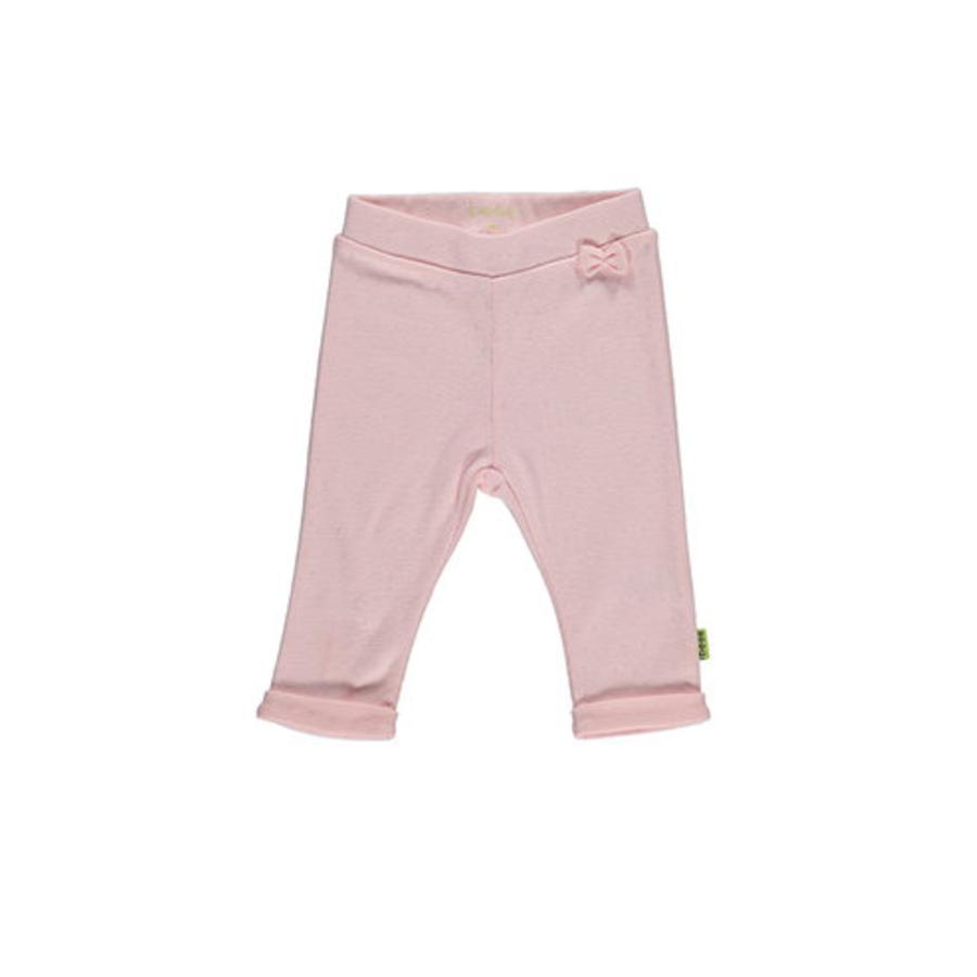 b.e.s.s Girls Hose Pink