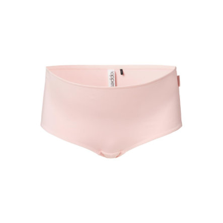 noppies Shorts Honolulu light rose