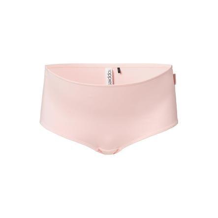 noppies Shorts Honolulu rosa claro