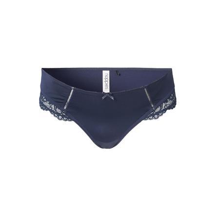 noppies Slip Micro Lace Dark Blue