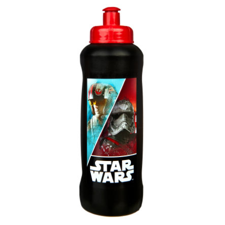 SCOOLI Flaska - Star Wars