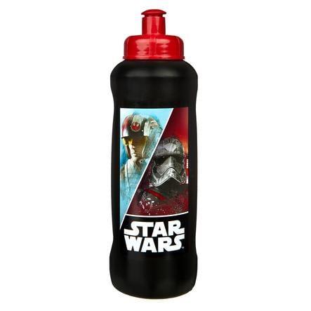 Scooli Gourde de sport Star Wars, 450 ml