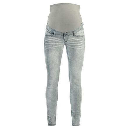 noppies Maternity jeans Avi Light Aged
