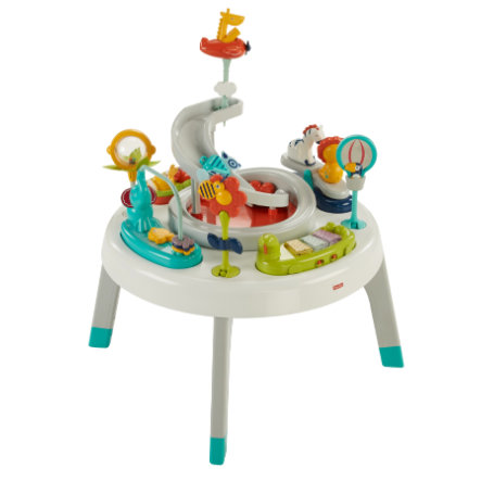 Fisher-Price® 2-in-1 Activity Spielcenter