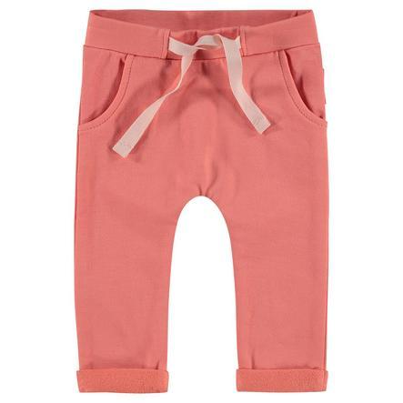 noppies Spodnie dresowe Lescar Peach