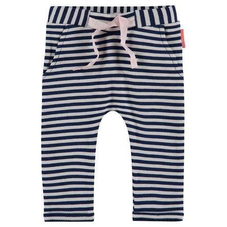 noppies Spodnie dresowe Lorain Midnight Blue