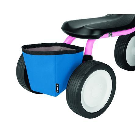PUKY® cestino porta oggetti RT1, blu 9734