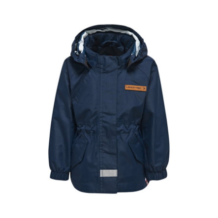 LEGO wear  Chaqueta Josie Dark Navy