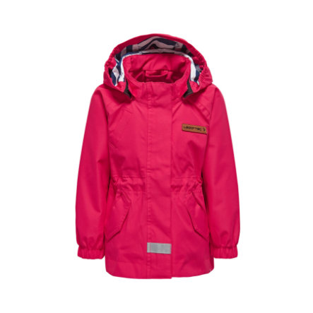 LEGO wear Jacke Josie Red